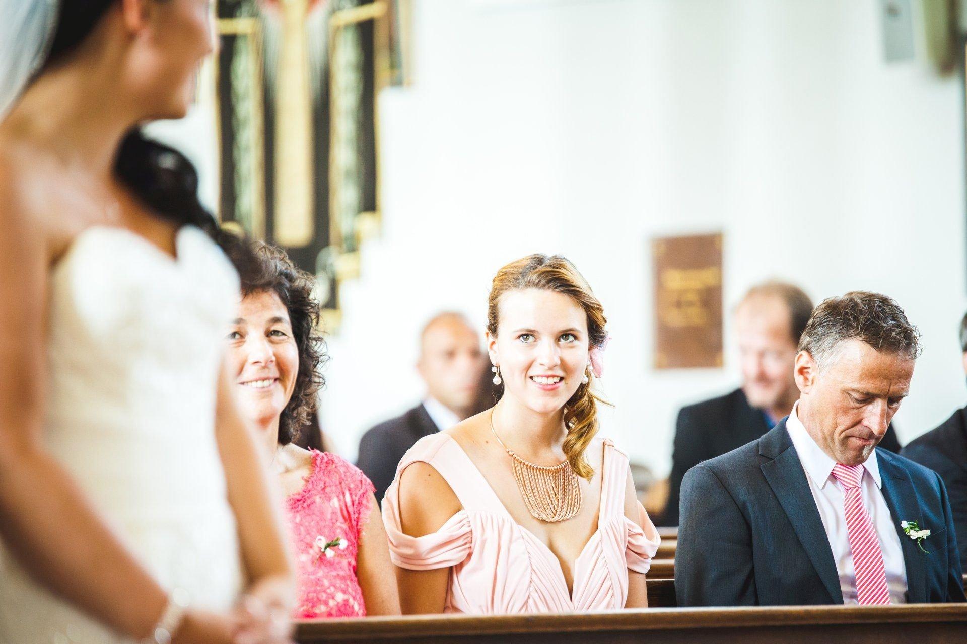 Wie Fotografiere Ich Eine Hochzeit Fotografie Anfanger