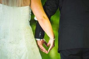 Hochzeit Marko (192 von 302)