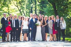 Hochzeit Martin und Helena - Munich - 76