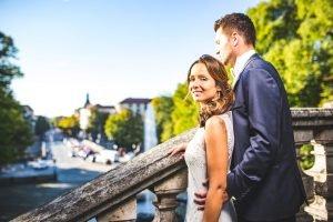 Hochzeit Martin und Helena - Munich - 89