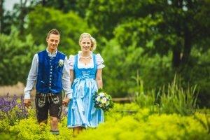 HochzeitDani und Flo (104 von 216)