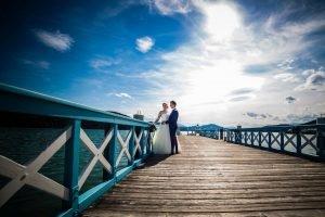 HochzeitDani und Flo (195 von 216)