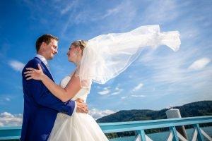 HochzeitDani und Flo (205 von 216)